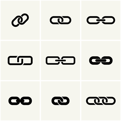link-icons