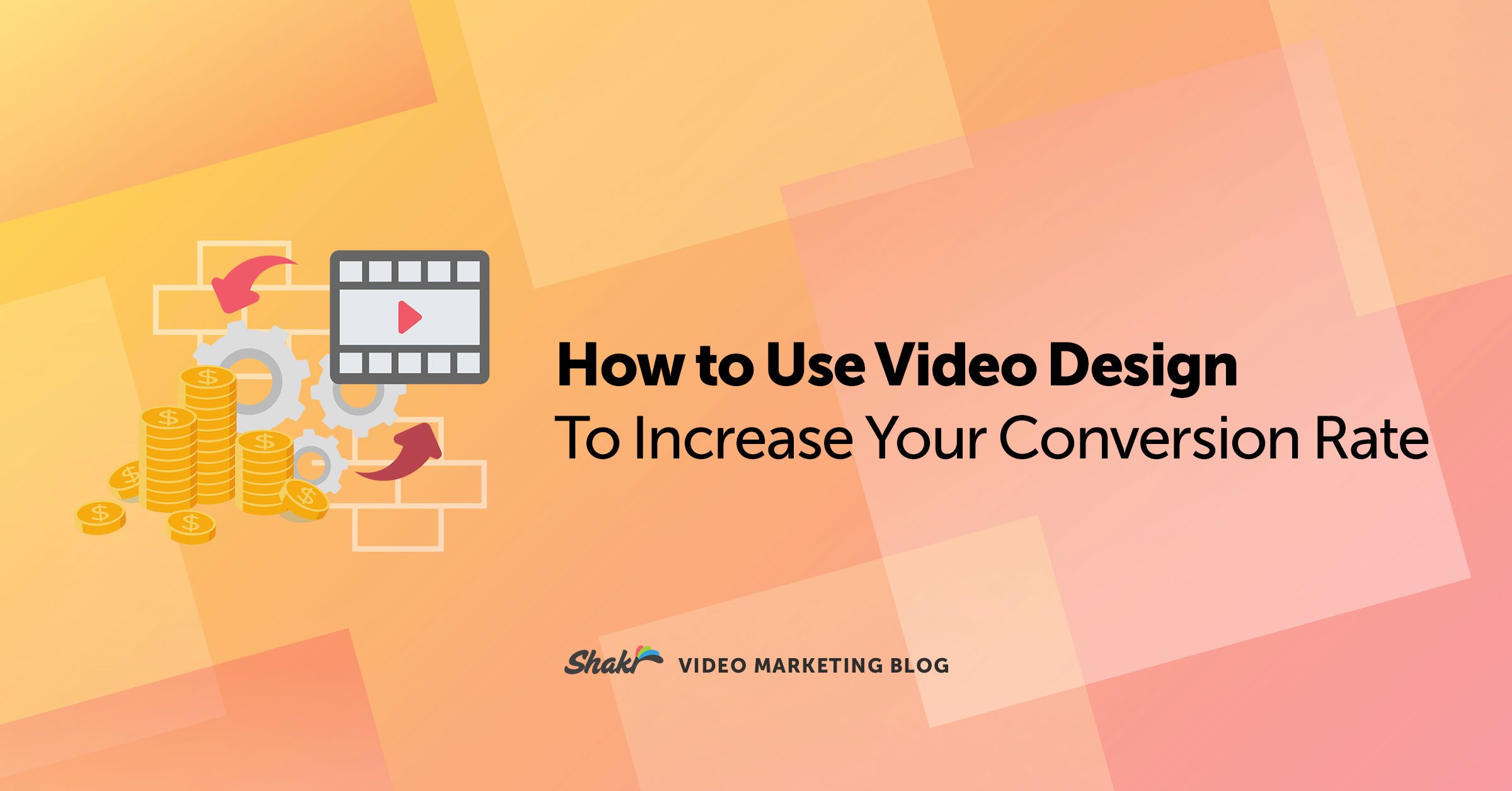 How to Use Video Design To Increase Your Conversion Rate ... - photo#28
