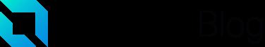 Shakr Video Marketing Blog